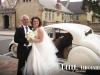 classic-wedding-cars-fremantle-47