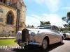 perth-wedding-car-hire-31