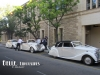 jaguar-wedding-cars-uwa