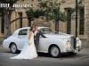 perth-wedding-car-hire-19