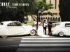 perth-wedding-car-hire-2
