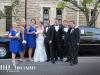 perth-wedding-limos-65