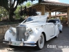 belle-classic-wedding-cars-perth-76