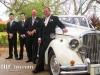 jaguar-wedding-cars-perth-11