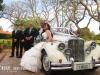 swan-valley-wedding-cars-11