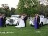 vintage-wedding-cars-perth-92
