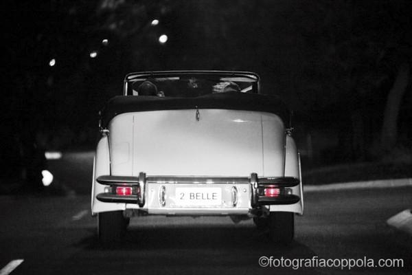jaguar mk5 convertible