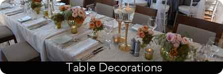 perth wedding businesses