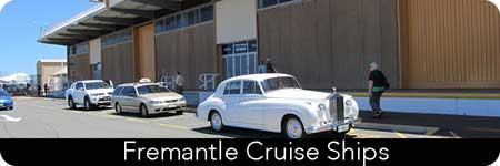 luxury car charter