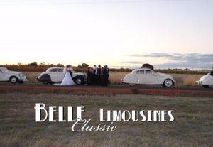 perth wedding car hire wa