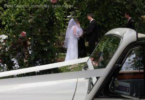 wedding car hire perth wa