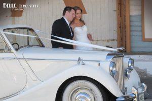 perth wedding car jaguar