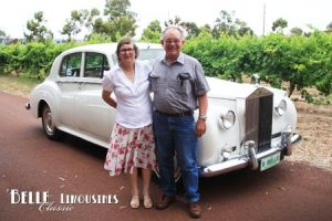 chesters in the swan valley