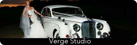 jaguar mk9 wedding cars