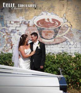 rolls royce wedding cars swan valley