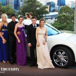 perth-chrysler-limousines-31