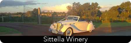 classic wine tours in perth