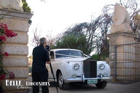 Clic Wedding Car Al Ideas 2018