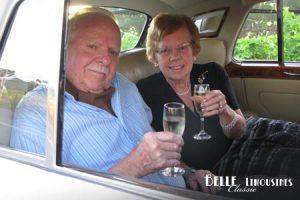 swan valley wine tour perth