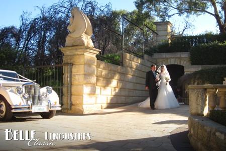caversham house wedding swan valley