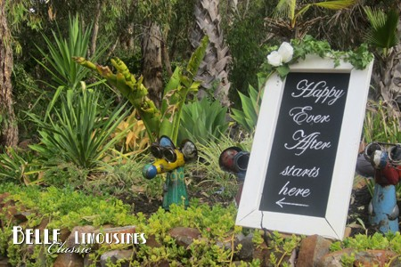 perth weddings