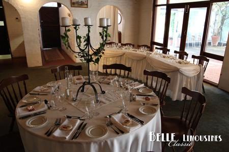 swan valley reception venue