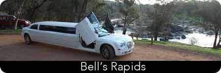bells-rapids-link-2