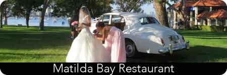 rolls royce bridal car