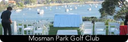 swan river wedding venues