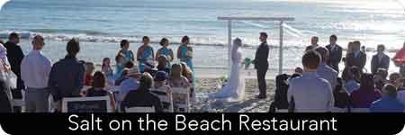 fremantle weddings