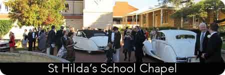 jaguar mk5 hire cars