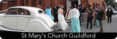 swan valley wedding venue