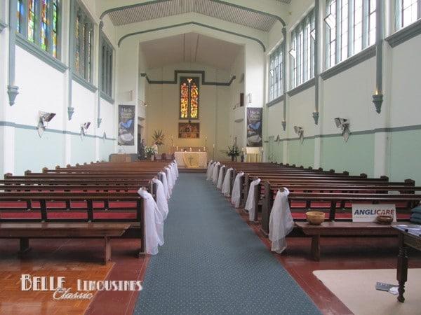 st marys church south perth