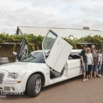 swan-valley-tours-chrysler-limos-10