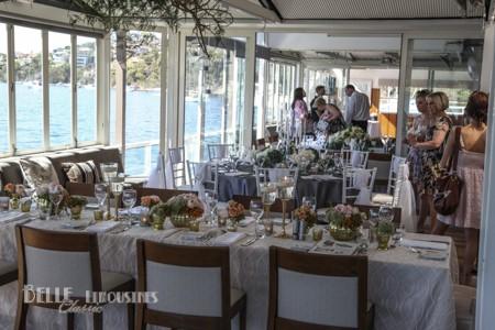 mosmans wedding expo