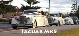 jaguar-mk5-wedding-car-hire