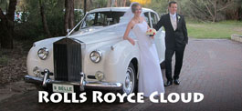 rolls-royce-cloud