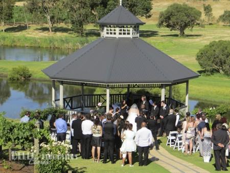 swan valley wedding locations