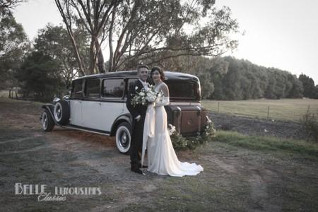 swan valle weddings
