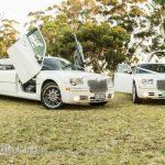 belle-chrysler-limousines-13