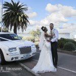 belle-chrysler-limousines-41