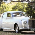 belle-limousines-at-carilley-estate-winery-14