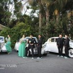belle-limousines-at-caversham-house-1