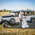 belle-limousines-at-caversham-house-2