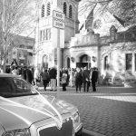 belle-limousines-at-christchurch-23