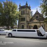 belle-limousines-at-christchurch-4