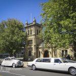 belle-limousines-at-christchurch-5