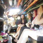 birthday-limousine-hire-3