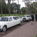 birthday-limousine-hire-5