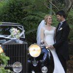 bridal-cars-at-brookside-winery-20